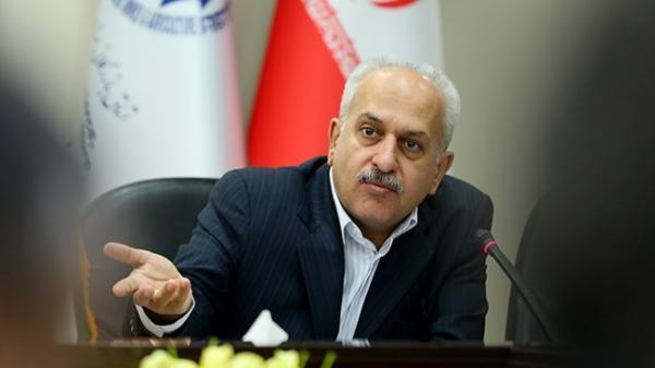 برگزاری نمایشگاه اکسپو دمشق کنسل شد