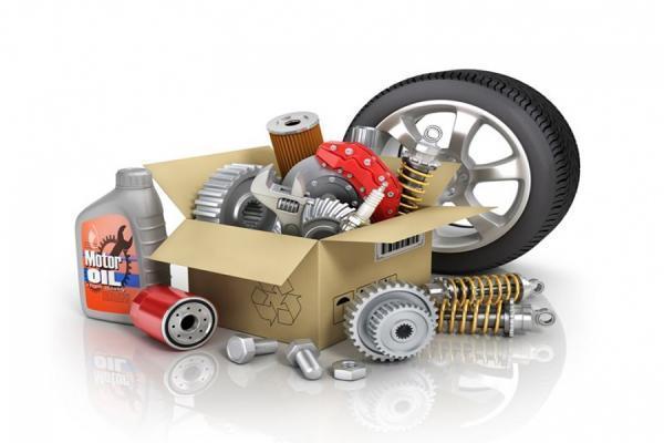 طلب سنگین قطعه سازان از صنعت خودرو، زیان بالای خودروسازان