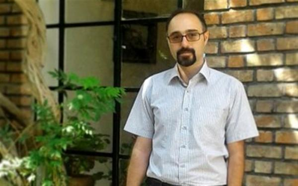 انتشار رمانی منتشر نشده از سومین دوره جایزه ادبی بوشهر
